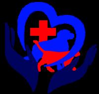 Hope And Care Animal Hospital